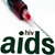 HIV: Therapeutic Strategies for Guilt, Uncertainty, & Taking Control-Abb Part II