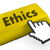 HIPAA: Setting Ethical Client Boundaries