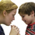 Parent-Child Interaction and Autism Spectrum Disorder ASD