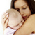 Postpartum Depression: Diagnosis & Treatment